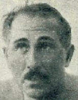 Roger Masson