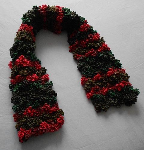 Echarpe-flower-1.JPG