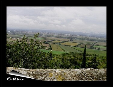 vue-sur-la-vallee-2.jpg