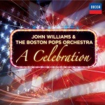 FajyCollection CD2 JOHN WILLIAMS & THE BPO