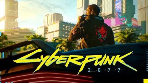NEWS : Sortie à nouveau décalée pour Cyberpunk 2077*