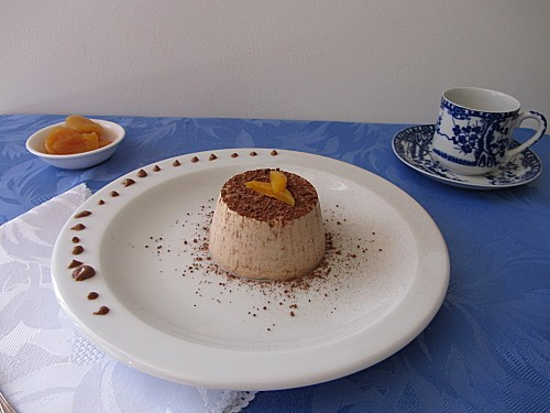 parfait-praline-abricots-secs4.JPG