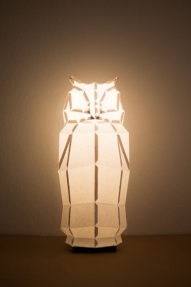 Paper-Animal-Lights20.jpg
