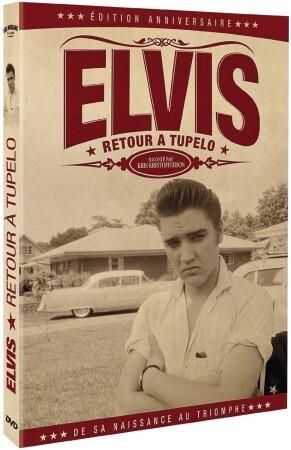 Elvis-retour-a-Tupelo.jpg