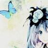 Icônes : Hatsune Miku