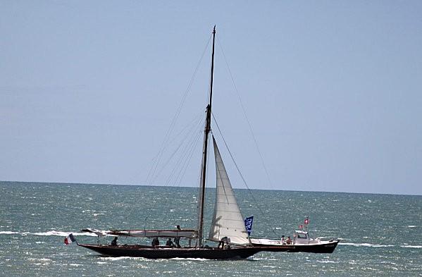 flotille pen duick-14-