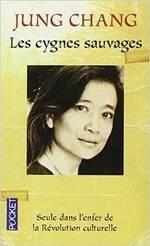 """Andréa Schwartz auteur du livre """"Kel"""""""