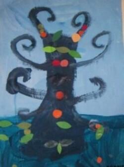 Inspiration Klimt
