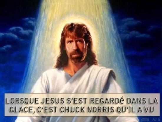 Citations Chuck Norris 05 Kazeomessenger