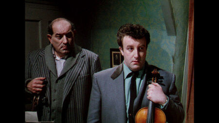 the_ladykillers_1955_20