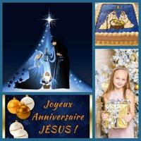Leçons de Noël - 8 à 11 ans