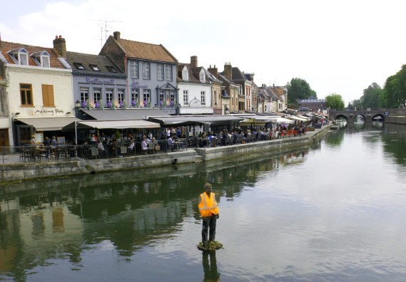 Saint-Leu Amiens