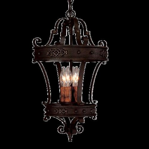 Lanternes ,réverbères de Noël