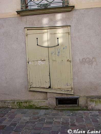 Porte_21Mars09_2
