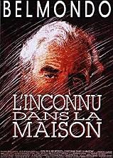 INCONNU-DANS-LA-MAISON.jpg