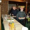 Evamm AG du 06 02 2010 028.JPG
