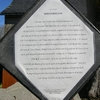 Croix de Ribeyrolles - Collandres-St Hippolyte
