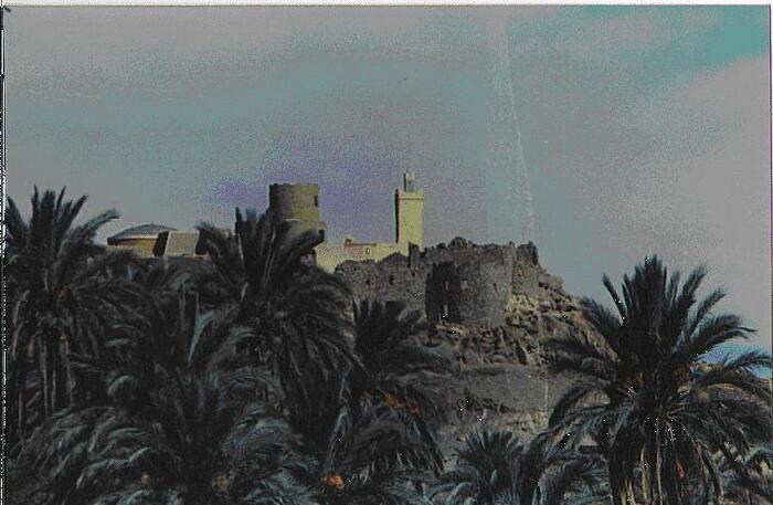 La guerre d'Algérie : comment peut-on oublier ?