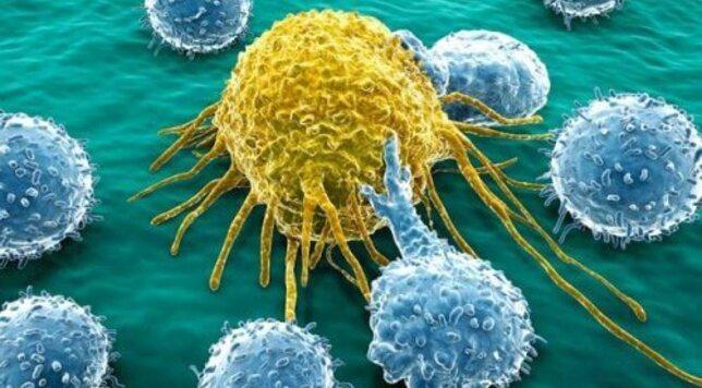 10 symptômes du cancer que beaucoup de gens ignorent