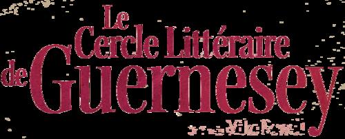 Découvrez 2 extraits du film LE CERCLE LITTÉRAIRE DE GUERNESEY, d'après le phénomène littéraire ! Le 13 juin 2018 au cinéma.