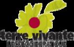 terrevivante.org