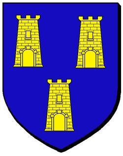 Fourcigny