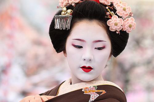 JAPON (2)