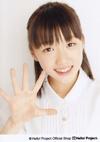 Haruka Kudo 工藤遥 GIRL POP