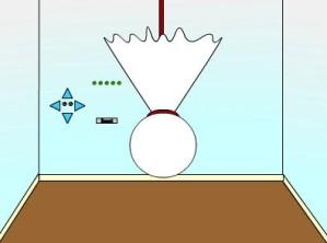 Phantomisty - Escape game 9 - Rain escape