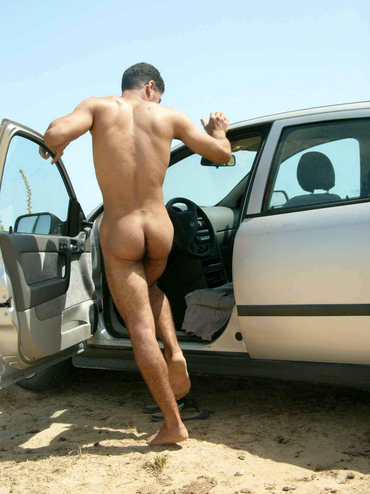 exhib en voiture sauna gay dijon