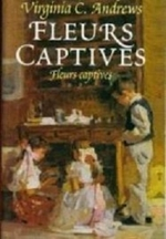 saga: fleur captives