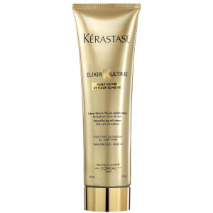 Kérastase Elixir Ultime Crème Fine (150ml)