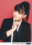 Morning Musume モーニング娘。Kanon Suzuki 鈴木香音 2013