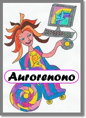 Aurorenono nous montre ses astuces pour aider les élèves à apprendre plus facilement ces fameuses tables