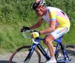 Grand Prix cycliste UFOLEP de Méricourt ( 1ère et 2ème cat )