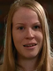 emma myles orange new black
