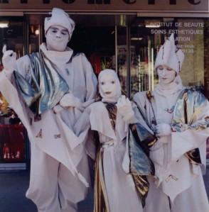 statues-vivantes0001.JPG