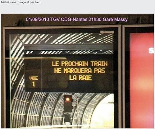 SNCF-panneau.jpg