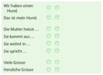 Der grüne Max 5P