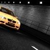 BMW M3\'.jpg