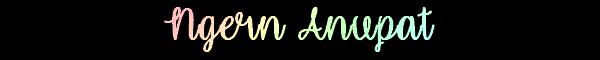 Ngern Anupat