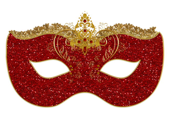 Masques Canaval