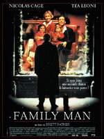 Family Man de Brett Ratner