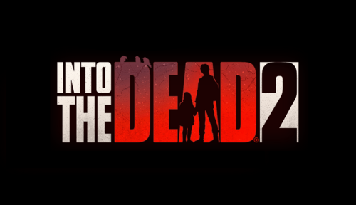 Into The Dead 2 Tips And Tricks That Players Should Know!