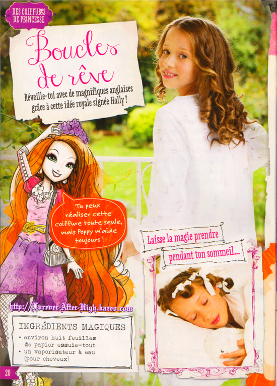 ever-after-high-magazine-N°4-panini-kids-page (1)