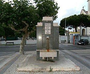AA Fontaine (9)