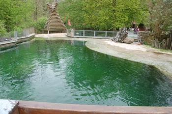 Zoo Osnabruck d50 2012 165
