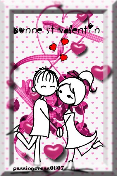 Coups de coeur du mois de Janvier 2014
