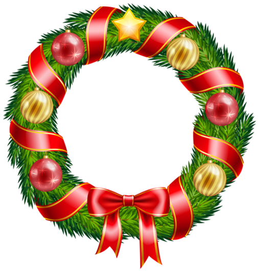 http://gallery.yopriceville.com/var/resizes/Free-Clipart-Pictures/Christmas-PNG/Christmas_Wreath_with_Ornaments_and_Red_Bow_Clipart_PNG_Image.png?m=1444917572
