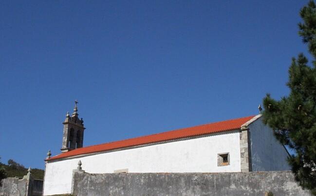 2 Ermitage San Adiran (7)